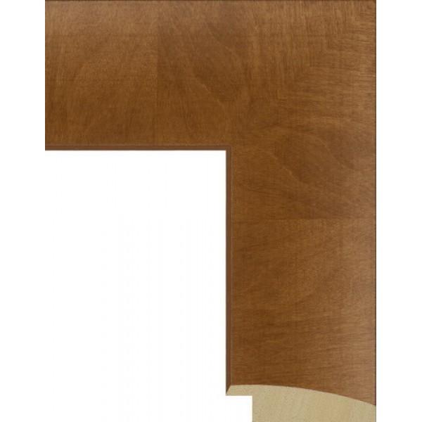 Багет деревянный 222.285.212