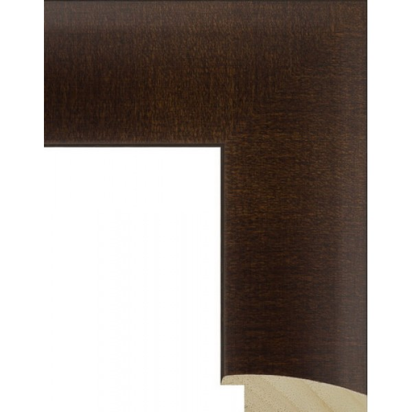Багет деревянный 222.285.317