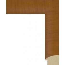 Багет деревянный 222.285.500