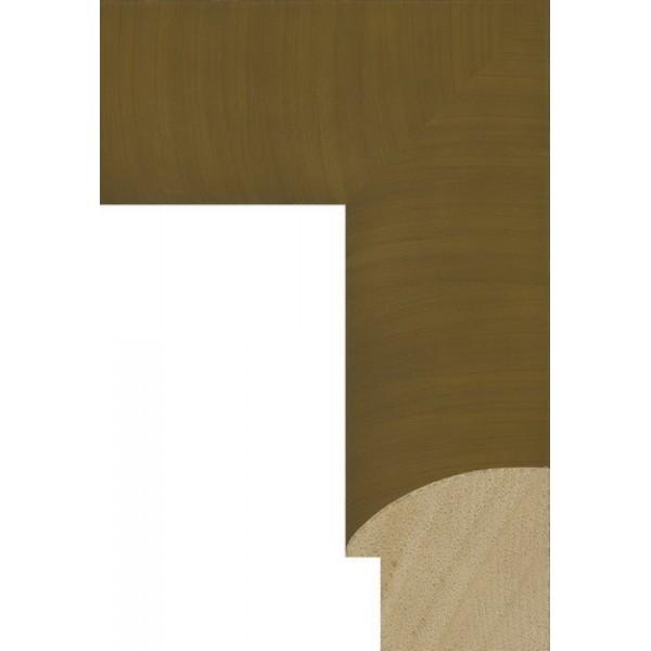 Багет деревянный 222.285.700