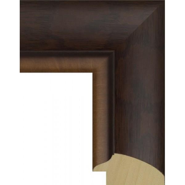 Багет деревянный 222.555.403