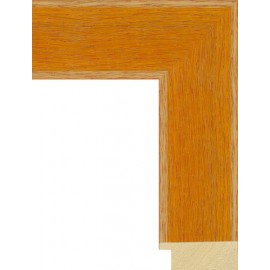Багет деревянный 222.605.175