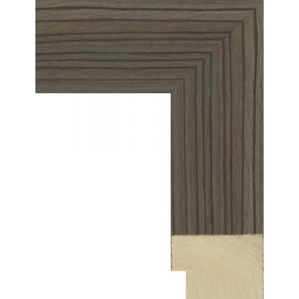 Багет деревянный 222.655.080