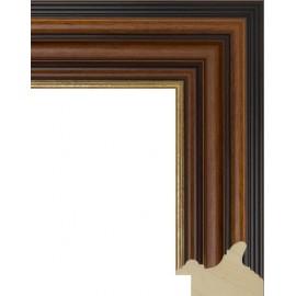 Багет деревянный 224.494.246