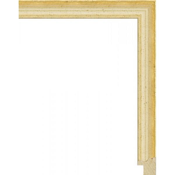 Багет деревянный 289.253.800