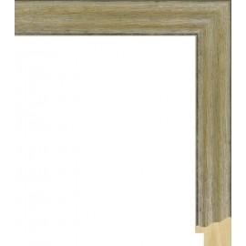 Багет деревянный 290.056.146