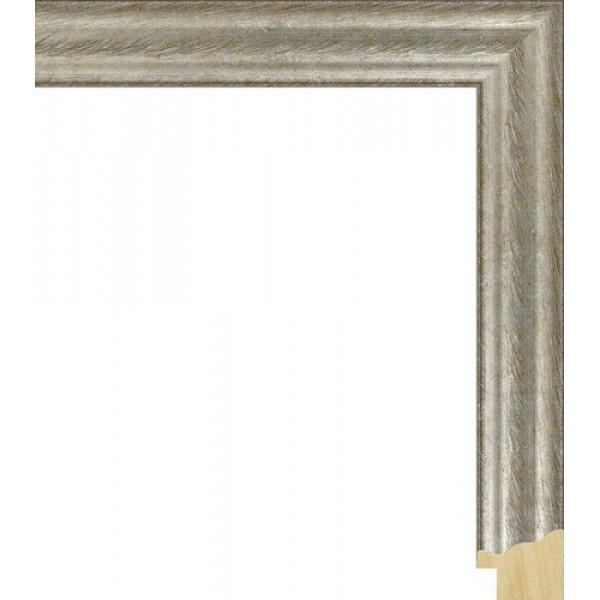 Багет деревянный 290.056.301