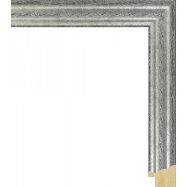 Багет деревянный 290.056.316