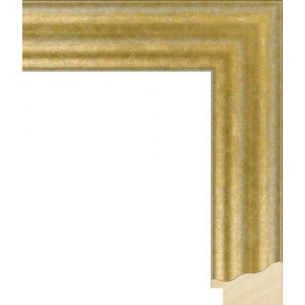 Багет деревянный 290.057.101