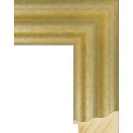 Багет деревянный 290.058.101