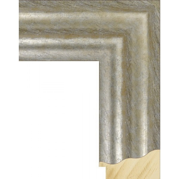 Багет деревянный 290.058.301