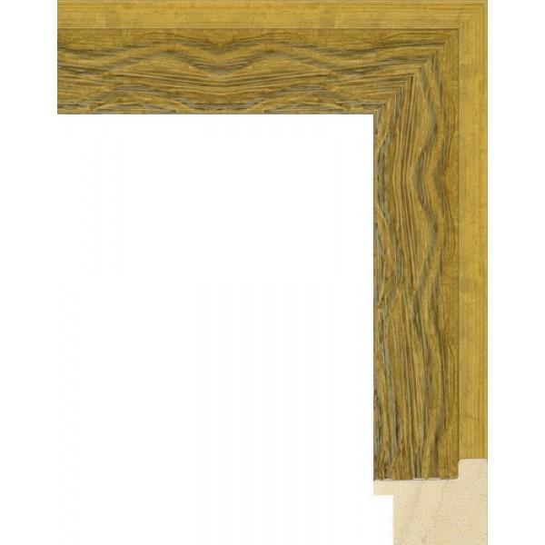 Багет деревянный 290.072.101