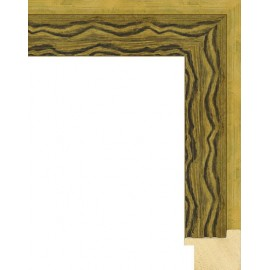 Багет деревянный 290.072.112