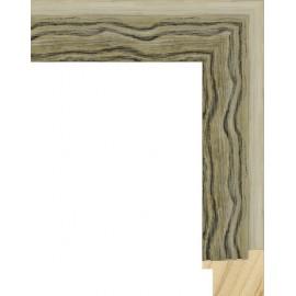 Багет деревянный 290.072.312