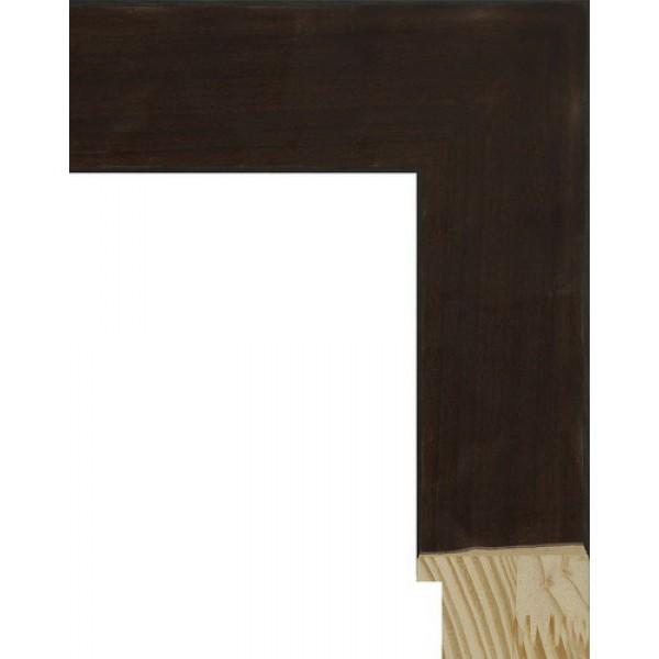 Багет деревянный 290.108.600