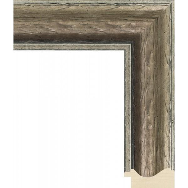Багет деревянный 290.118.002