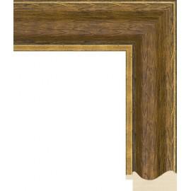Багет деревянный 290.118.082