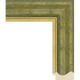 Багет деревянный 290.118.201