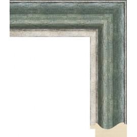 Багет деревянный 290.118.310