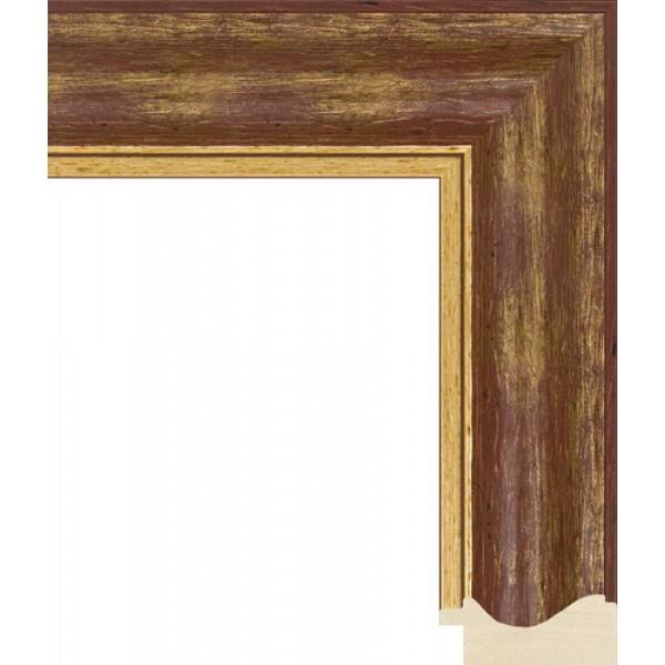 Багет деревянный 290.118.700