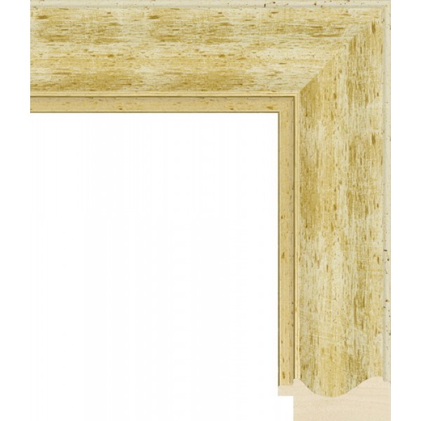 Багет деревянный 290.118.800