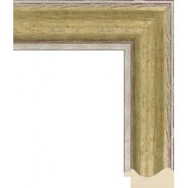 Багет деревянный 290.118.899