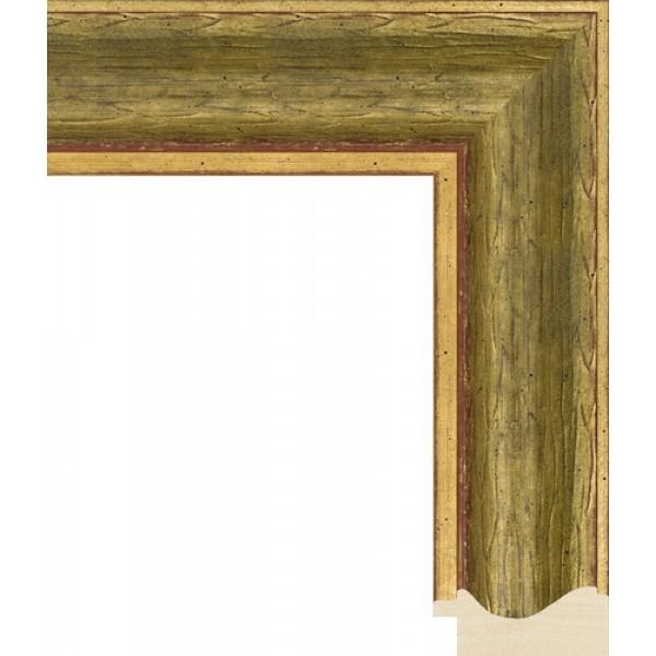 Багет деревянный 290.118.990
