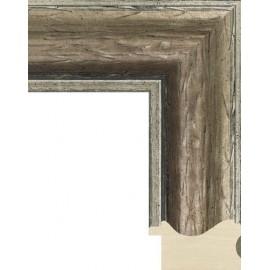 Багет деревянный 290.119.002