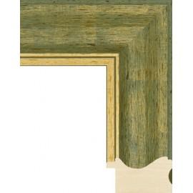 Багет деревянный 290.119.201