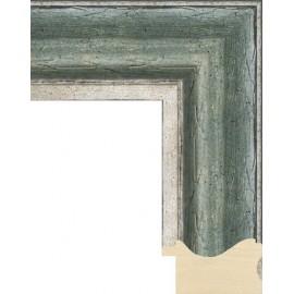 Багет деревянный 290.119.310
