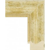 Багет деревянный 290.119.800