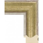 Багет деревянный 290.119.899