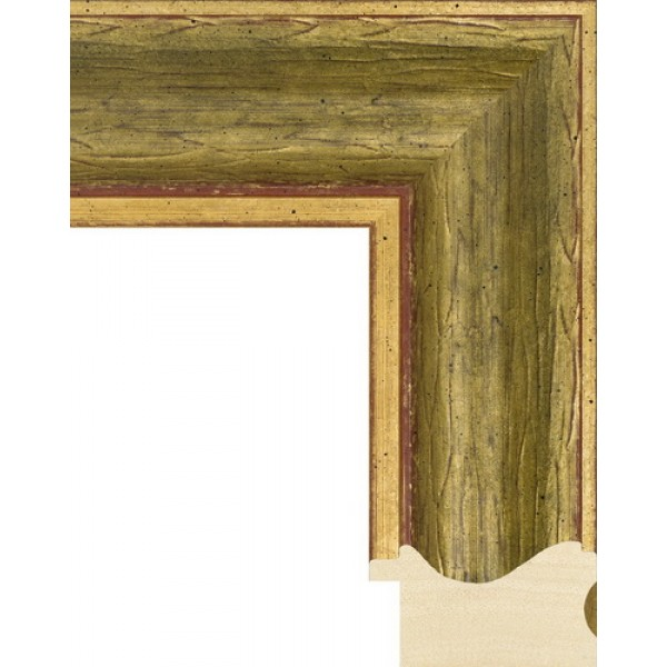 Багет деревянный 290.119.990