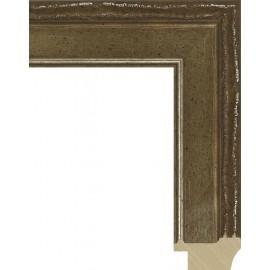 Багет деревянный 290.195.006