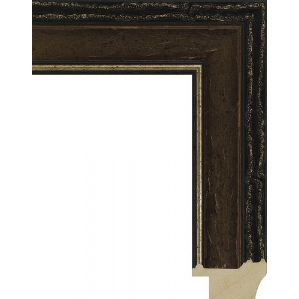 Багет деревянный 290.195.030