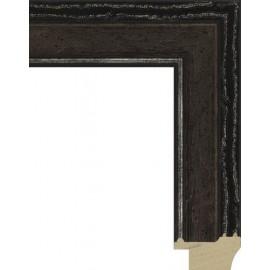 Багет деревянный 290.195.087