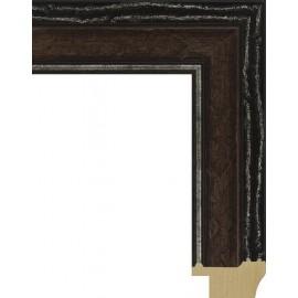 Багет деревянный 290.195.096
