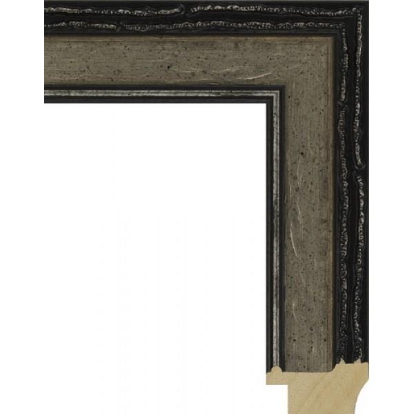 Багет деревянный 290.195.110