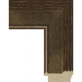 Багет деревянный 290.196.000