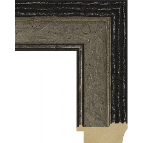 Багет деревянный 290.196.110