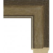 Багет деревянный 290.197.006