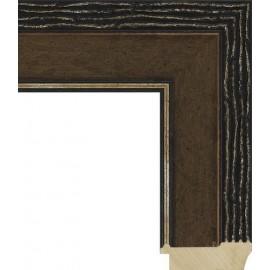 Багет деревянный 290.197.030