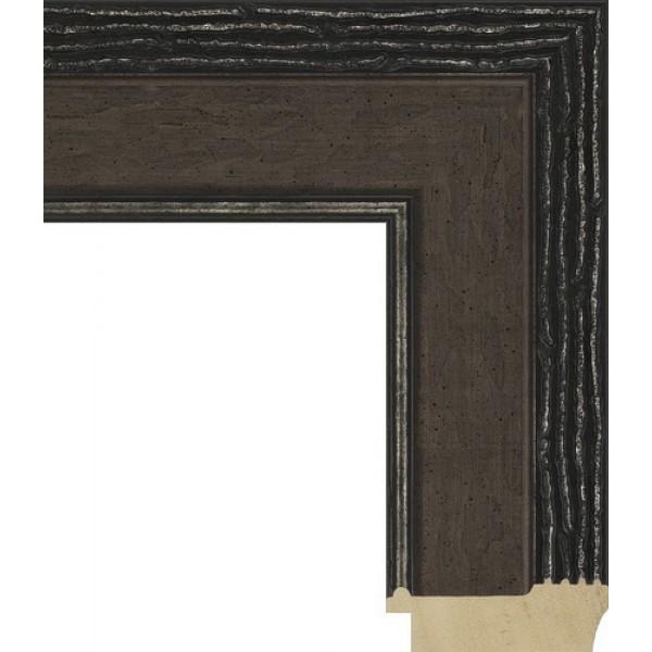 Багет деревянный 290.197.087
