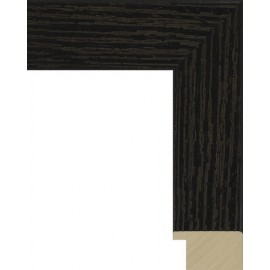Багет деревянный 290.202.009