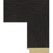 Багет деревянный 290.203.009