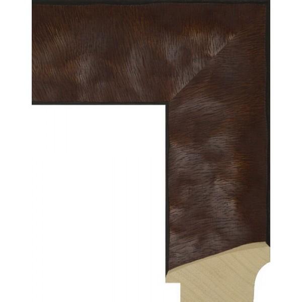 Багет деревянный 290.208.202