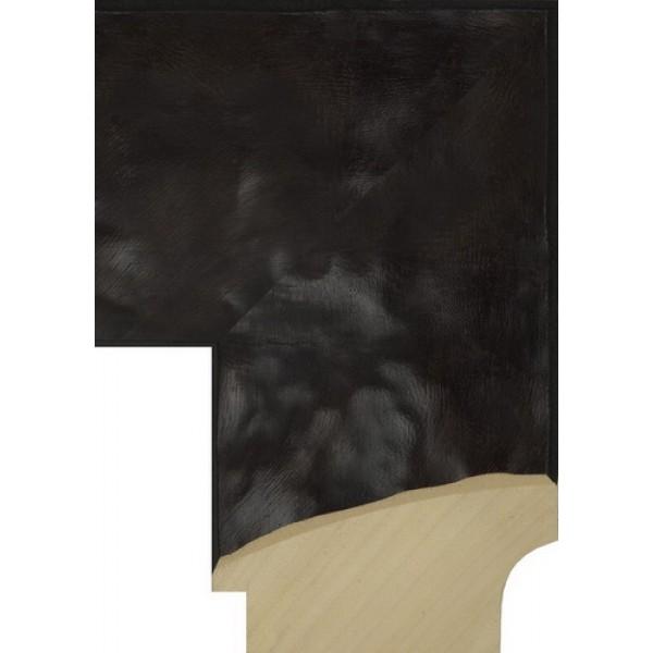 Багет деревянный 290.209.097