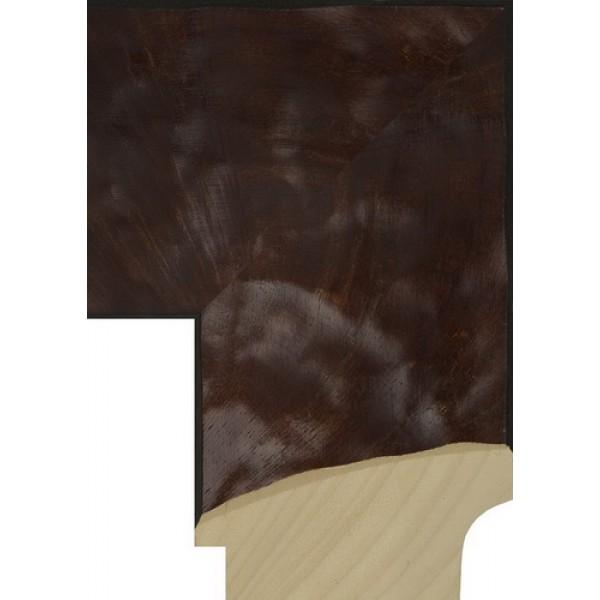 Багет деревянный 290.209.202