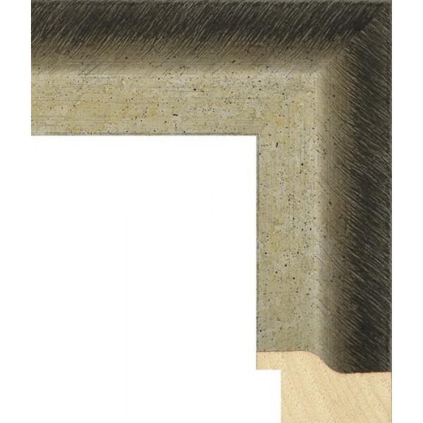 Багет деревянный 290.224.110