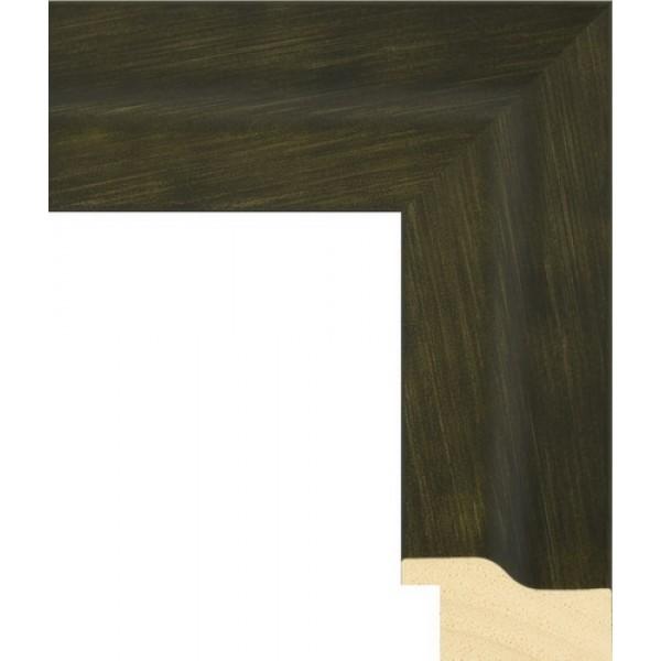 Багет деревянный 290.224.210